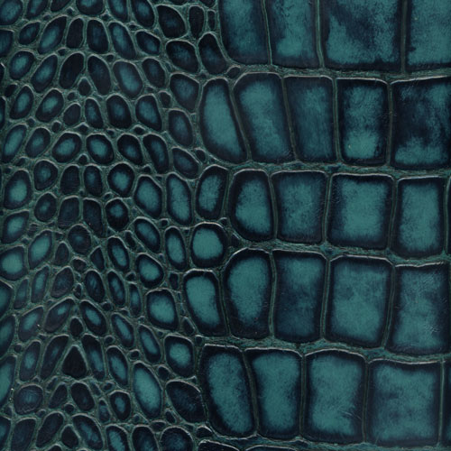 9179d77437276 Green Leather Archives - Upholstery Leather Hides   Embossed Leather